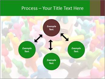 0000080356 PowerPoint Template - Slide 91