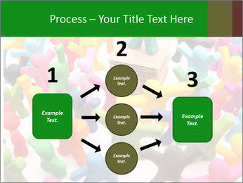 0000080356 PowerPoint Templates - Slide 92