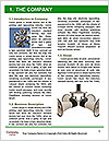 0000080356 Word Templates - Page 3