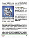 0000080356 Word Templates - Page 4