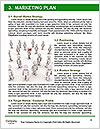 0000080356 Word Templates - Page 8