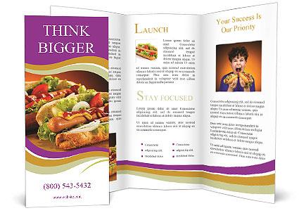 0000080357 Brochure Template