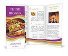 0000080357 Brochure Templates