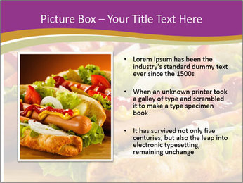 0000080357 PowerPoint Template - Slide 13