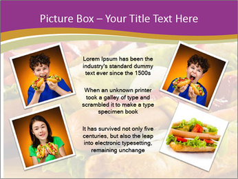 0000080357 PowerPoint Template - Slide 24