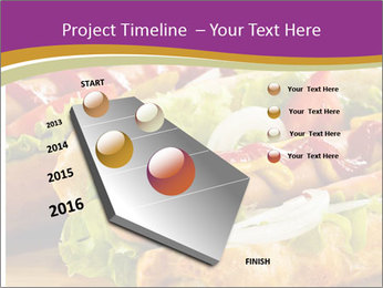 0000080357 PowerPoint Template - Slide 26