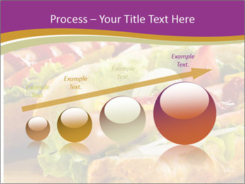 0000080357 PowerPoint Template - Slide 87