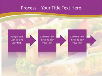 0000080357 PowerPoint Template - Slide 88