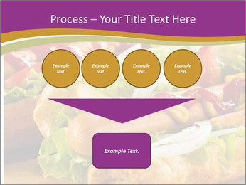 0000080357 PowerPoint Template - Slide 93