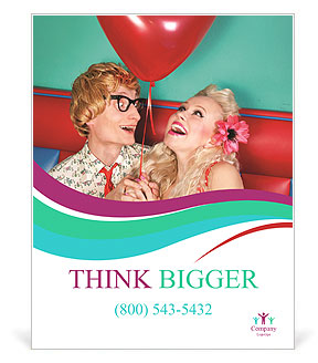 0000080358 Poster Template