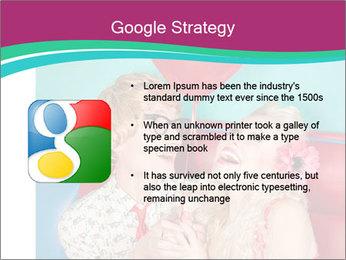 0000080358 PowerPoint Template - Slide 10
