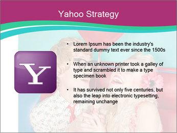 0000080358 PowerPoint Template - Slide 11