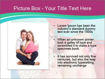 0000080358 PowerPoint Template - Slide 13
