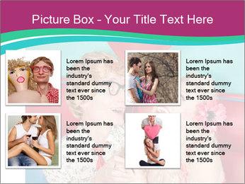 0000080358 PowerPoint Template - Slide 14