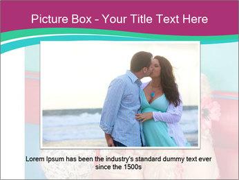0000080358 PowerPoint Template - Slide 16