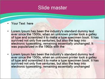 0000080358 PowerPoint Template - Slide 2