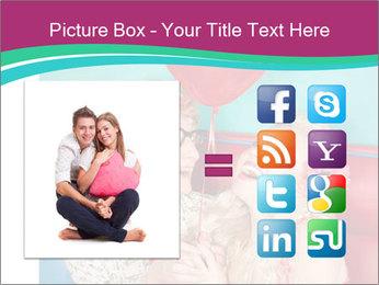 0000080358 PowerPoint Template - Slide 21