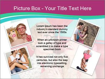 0000080358 PowerPoint Template - Slide 24