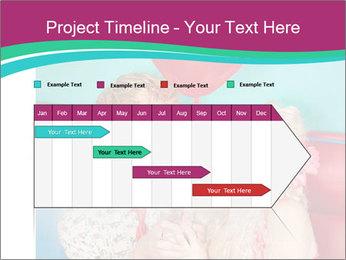 0000080358 PowerPoint Template - Slide 25