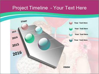 0000080358 PowerPoint Template - Slide 26