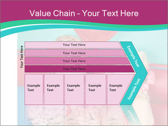 0000080358 PowerPoint Template - Slide 27