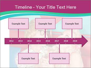 0000080358 PowerPoint Template - Slide 28