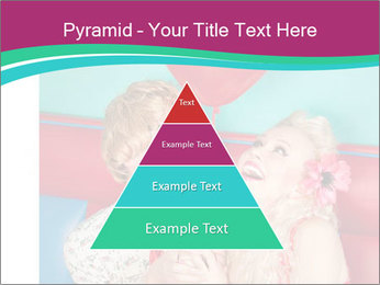0000080358 PowerPoint Template - Slide 30