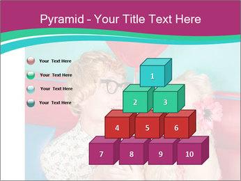 0000080358 PowerPoint Template - Slide 31