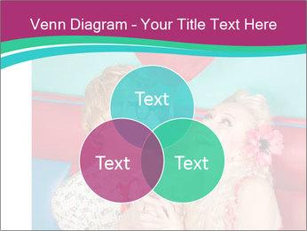 0000080358 PowerPoint Template - Slide 33