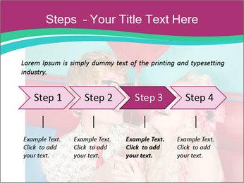 0000080358 PowerPoint Template - Slide 4