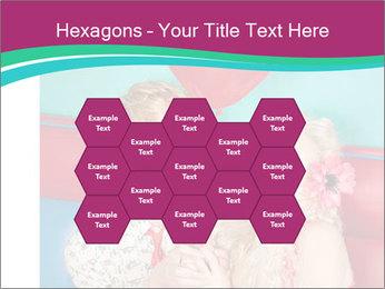0000080358 PowerPoint Template - Slide 44