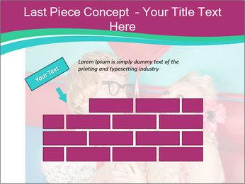 0000080358 PowerPoint Template - Slide 46