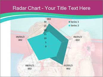 0000080358 PowerPoint Template - Slide 51
