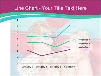 0000080358 PowerPoint Template - Slide 54