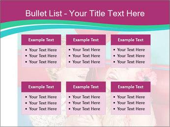 0000080358 PowerPoint Template - Slide 56