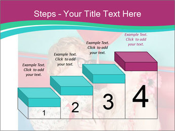 0000080358 PowerPoint Template - Slide 64