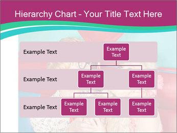 0000080358 PowerPoint Template - Slide 67
