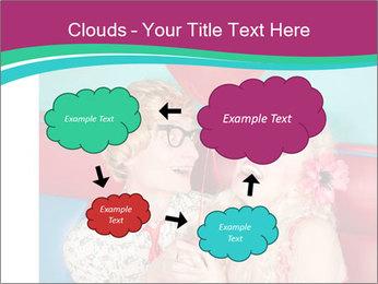 0000080358 PowerPoint Template - Slide 72