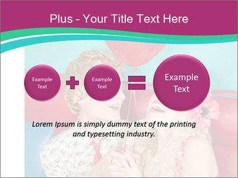0000080358 PowerPoint Template - Slide 75