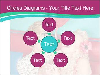 0000080358 PowerPoint Template - Slide 78