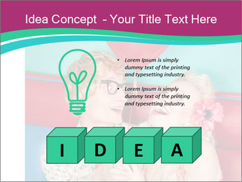 0000080358 PowerPoint Template - Slide 80