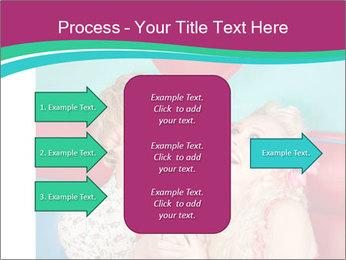 0000080358 PowerPoint Template - Slide 85