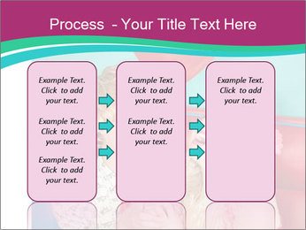0000080358 PowerPoint Template - Slide 86