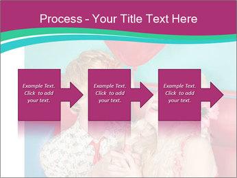 0000080358 PowerPoint Template - Slide 88