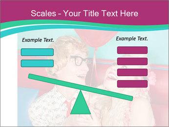 0000080358 PowerPoint Template - Slide 89