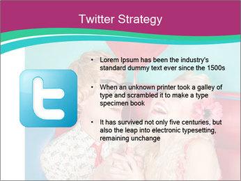 0000080358 PowerPoint Template - Slide 9