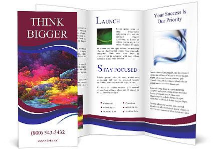 0000080359 Brochure Template