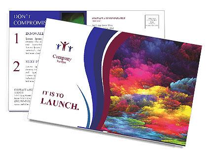 0000080359 Postcard Template