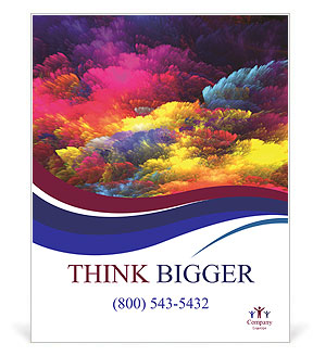 0000080359 Poster Template