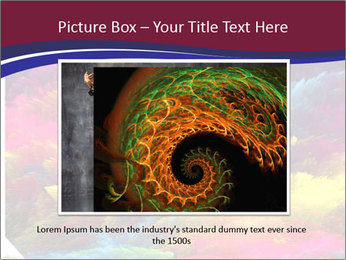 0000080359 PowerPoint Template - Slide 16